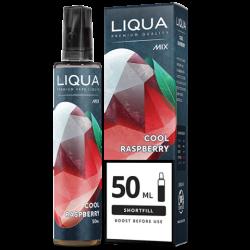 Cool Raspberry - Liqua...