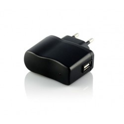 USB-to-Power Adapter