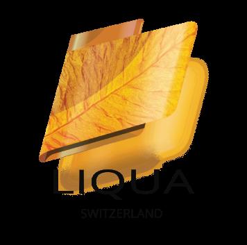 Liqua Premium Vape