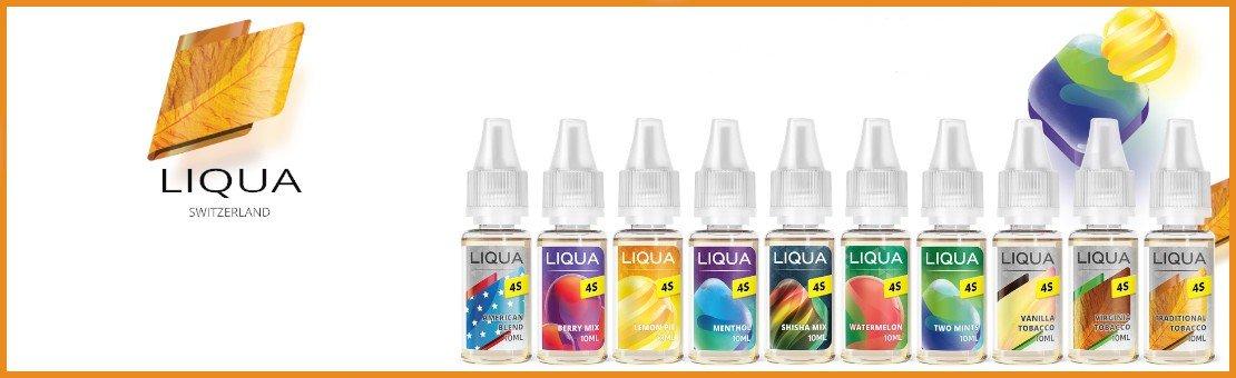 liqua salt