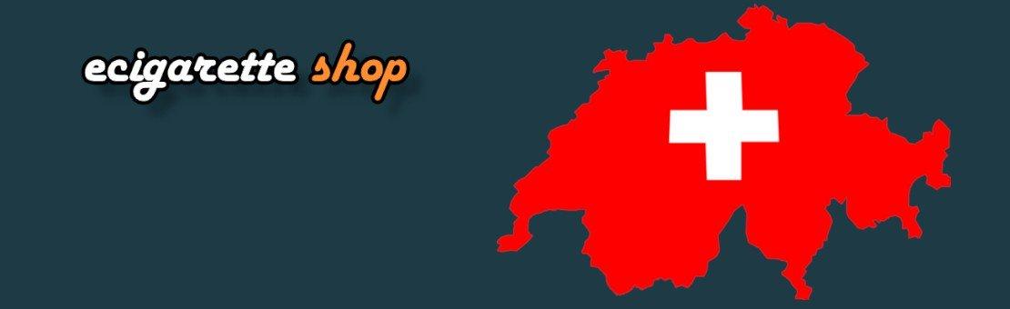 envoi-suisse