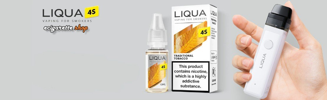 liqua-4s